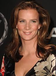 Rachel Griffiths: photo#04 - rachel-griffiths-04