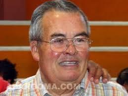 Necrológica: Fallece Juan León, el que fue presidente del Club de Lucha Castro Morales - img_juanleoncastromorales