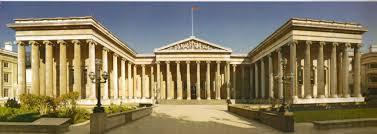 「British Museum, 2016」の画像検索結果