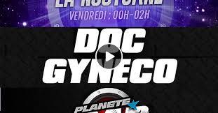 Nocturne Spéciale <b>Doc Gynéco</b> 26_03_16 by SK* | Mixcloud