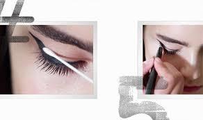 <b>MAC</b> Artistry - How To Videos | <b>MAC Cosmetics</b> South Africa ...