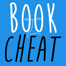 Book Cheat