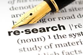 writing the synthesis essay research