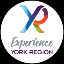 Experience York Region - Official Source for Things To Do, What