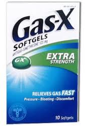 free_gas_x