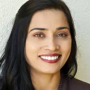 By Kamal Kaur The advertising industry has been closely watching the growth of mobile as a platform and eyeing innovations that will solidify its position ... - Kamal-Kaur-cropped