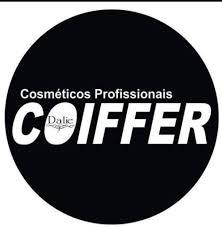 <b>Coiffer</b> Cosméticos RN - Home | Facebook