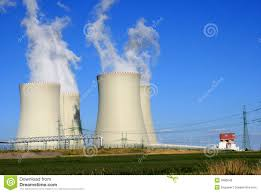 essays on nuclear power essays on nuclear power narrative essay through