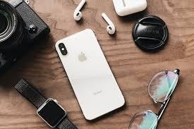 iPhone X: Bỏ lại quá khứ, tiến tới tương lai - site:genk.vn iPhone X,iPhone X: Bỏ lại quá khứ, tiến tới tương lai,iPhone-X-Bo-lai-qua-khu-tien-toi-tuong-lai-d54e2ac428148b95ee43a349aa79368fd6d2cf1c,iPhone X: Bỏ lại quá khứ, tiến tới tương lai