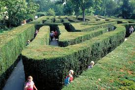 Small Picture Top 10 classic English gardens designed by Lancelot Capability