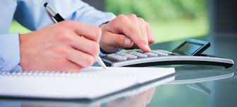 bookkeeping test online quiz answers for bookkeepers