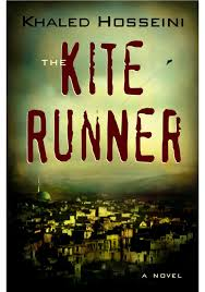 books that defined a generation the kite runner the kite runner