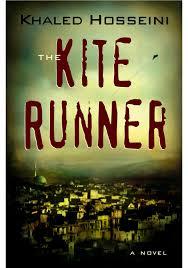 books that defined a generation the kite runner the kite runner