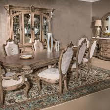 heritage dining room set mhfiiqfhglspjmrazxq villa di como heritage villadecomohdr villa di como heritage