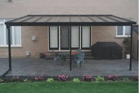 aluminium patio cover surrey: insulated aluminum patio cover manufacturers