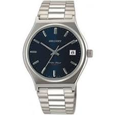 Мужские <b>часы Orient</b>, каталог мужских <b>часов Ориент</b> в Украине ...