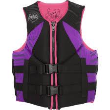 Hyperlite Indy Neo <b>Life Jacket</b> Mens kran.zp.ua