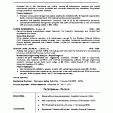 resume  examples on how to write a resume  corezume coresume  how to do a good resume examples sample of great resume good resume examples