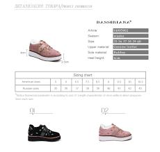 <b>BASSIRIANA Winter</b> 2018 <b>new</b> flat shoes, Women's warm <b>winter</b> ...