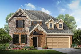 new homes in angleton tx view 1 207 homes for page 4