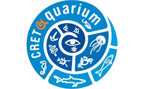 Αποτέλεσμα εικόνας για cretaquarium heraklion