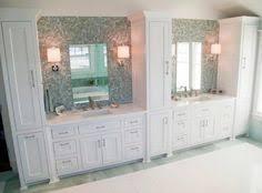 jill bathroom configuration optional: jack and jill bathrooms the benefits of a jack and jill bathroom plumbworld blog