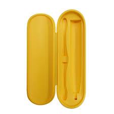Купить <b>Футляр для электрической зубной</b> щетки Oclean Travel ...