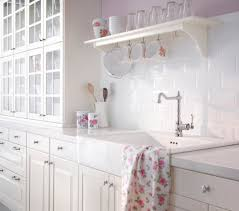 kitchen cabinets home office transitional: shallow kitchen cabinets kitchen traditional with none