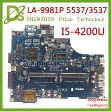 Buy <b>dell</b> 15r <b>5537</b> motherboard and get free shipping on AliExpress ...