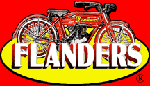 Flanders Accessory Search Results