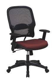seductive computer chair floor mat lovely modern office chair design bedroomlovely comfortable computer chair
