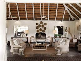 safari living room decor african decorating ideas with white scheme african decor furniture