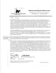 example of a veterinary resume professional resume cover letter example of a veterinary resume sample veterinarian resume veterinarian resume resume cover letter veterinary technician bilal