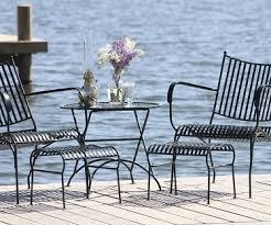 Interior, furniture & fountainsCoffee <b>table set</b> (<b>2</b> chairs, 1 <b>table</b>, <b>2</b> ...
