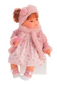 Детские <b>куклы</b> - купить в интернет магазине KUPIVIP ...