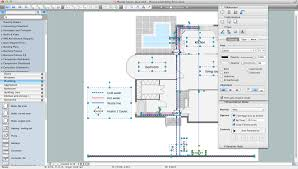 piping and instrumentation diagram software   building drawing    piping and instrumentation diagram software