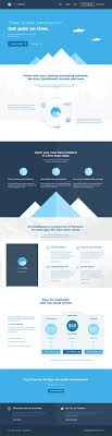 best ideas about flat web design flat color unique web design invoice sherpa webdesign design