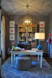 home office room ideas home. one room at a time the home office hello happiness spaces and ideas r