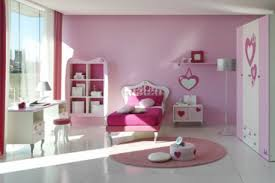 compact bedroom furniture for teenagers bedroom sets teenage girls