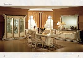 table bedroomglamorous granite top dining table unitebuys