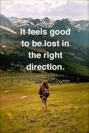 Inspiring travel quotes on Pinterest | Travel Quotes, Travel and ...