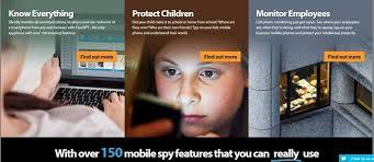 spy phone app free