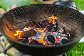 North <b>Dakota</b> Forest Service provides tips to stay safe while <b>grilling</b> ...