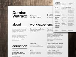 best and worst fonts to use on your resume b resume helvetica