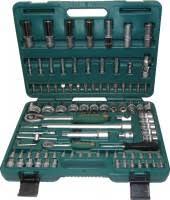 <b>Наборы</b> инструментов <b>JONNESWAY</b> - каталог цен, где купить в ...