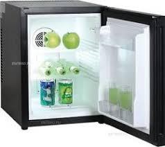 Шкаф холодильный <b>Gastrorag BCH</b>-<b>40B</b> по цене 11 532 руб ...