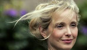 Image result for JULIE DELPY