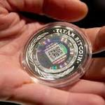 Bitcoin Tanks After South Korea Plans Bill to Close Cryptocurrency Exchanges