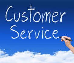 customer service quotes Archives | VHT