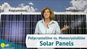 Buy <b>Solar Panels</b> - <b>Solar Panels</b> for Your Home, RV, Boat | altE